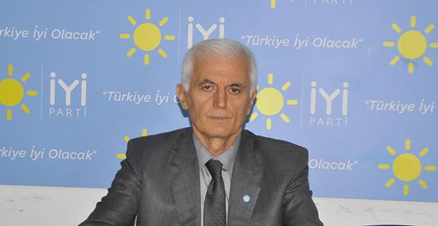 Türkiye'yi bekleyen tehlike