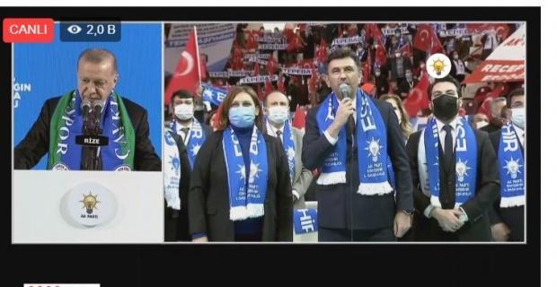 Eskişehir'e 24 milyar TL'lik yatırım yapıldı