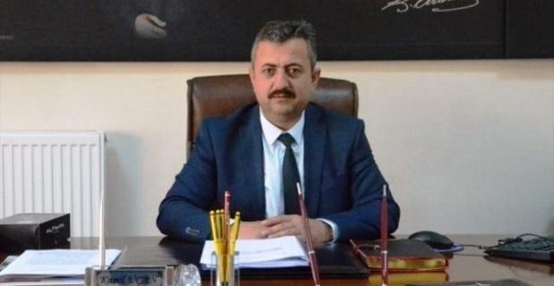 Kütahya'da iki engelli ve iki eski hükümlüye İŞKUR'dan hibe desteği