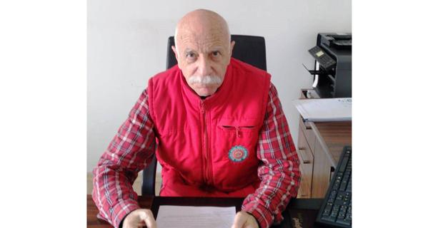 Emekliye 2000 lira katkı verilmeli!