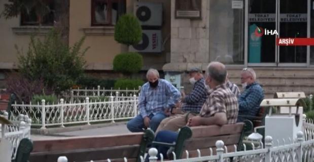 Emekliye Bin Lira Bayram İkramiyesi