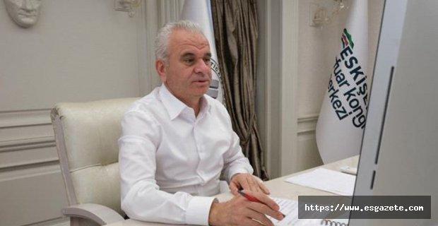 Görev belgesi ETO üyelerine  7 Mayıs'a kadar uzatıldı