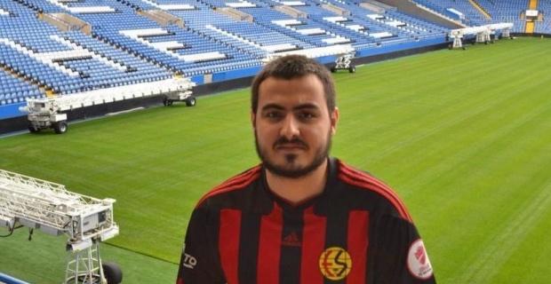 Mehmet Yağcı İçin Fidan Bağışı