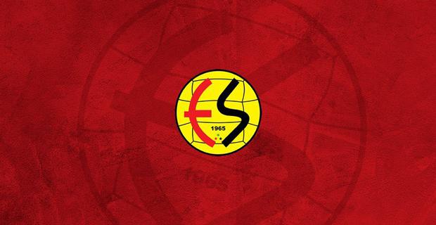 Eskişehirspor'da 22 isim imza verdi