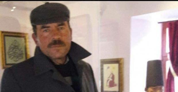 Kayıp olan Sami Karaman bulundu