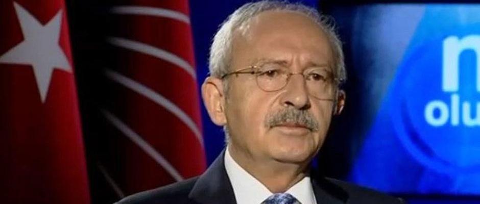 CHP'nin Cumurbaşkanı adayı Büyükerşen mi?