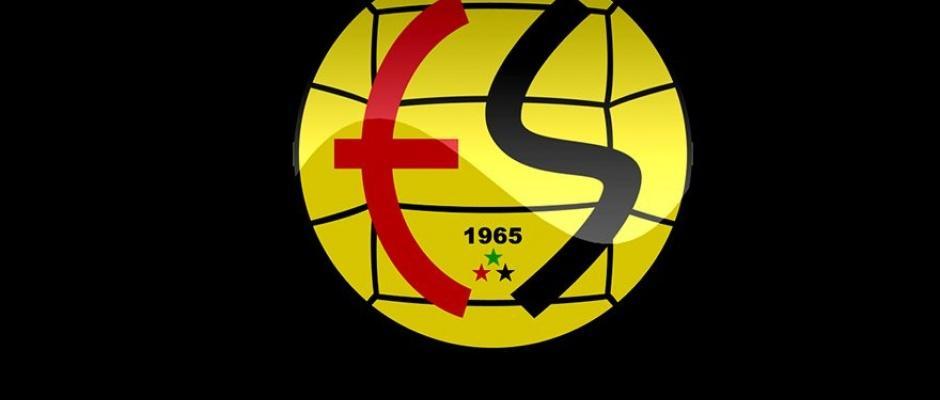 Eskişehirspor biletleri 1-5 lira, haydi maça!