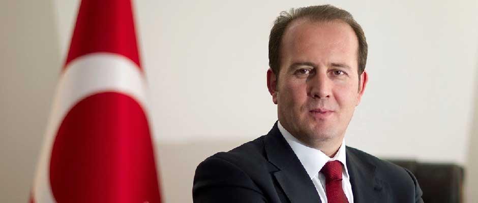 Karacan: Çifteler Cezaevi kapanmayacak