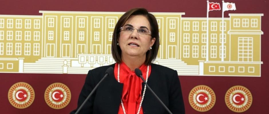 Usluer: Anadolu Üniversitesi ikiye bölünüyor