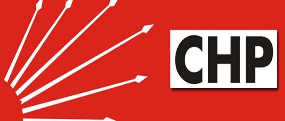 CHP'nin Eskişehir adayları belli oldu