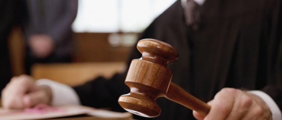 58 sanığın yargılandığı davada kara çıkmadı