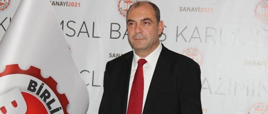 ESO'dan Eskişehirspor'a loca desteği