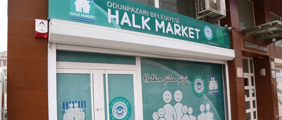 Türkiye'ye örnek olan proje