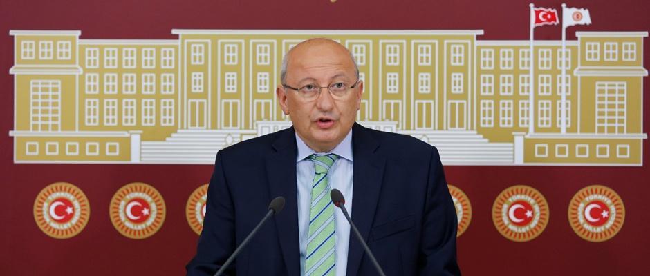 Gizli tanıklar ile Türkiye yargısı zedelendi