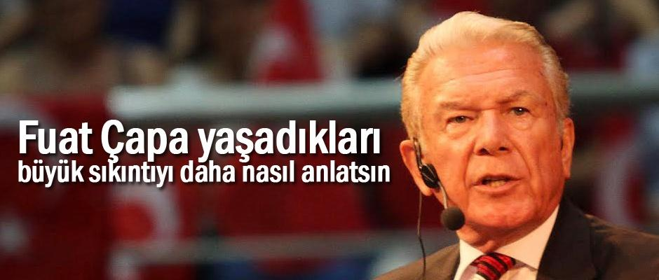 Uğur Dündar'dan Eskişehirspor paylaşımı