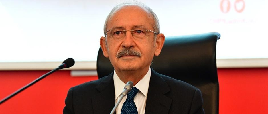 CHP'li belediyelerde asgari ücret 2 bin 200 lira olacak