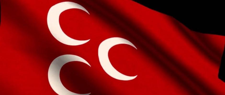 MHP'nin Afyon, Bilecik ve Kütahya adayları belli oldu