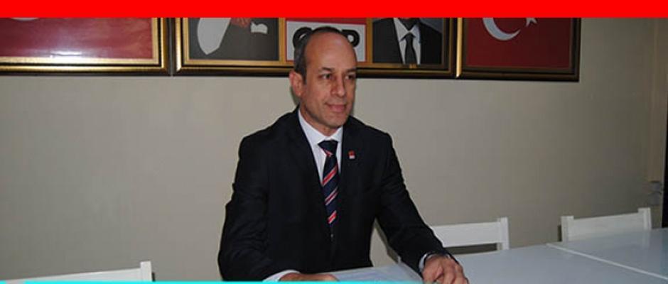 CHP dört ilçede aday çıkarmayacak