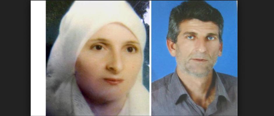 Eşini öldüren kadın cezadan kurtuldu