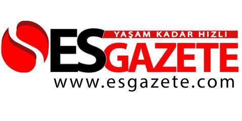 KORGENERAL ÜNAL KURT'A HAYIRLI OLSUN DEDİ