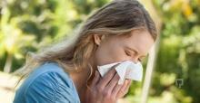 Baharla gelen hastalıklara dikkat