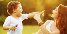 Çocuklarda yüksek ateş durumunda ne yapılmalı ?