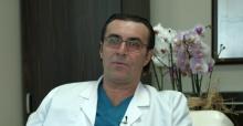 Kapalı yöntem ameliyatı nasıl yapılır?