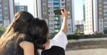 Selfie bencillik duygusunu tetikliyor