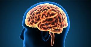Yutma güçlüğü, beyin tümörü habercisi olabilir