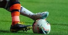 TFF 1. Lig 13-17. hafta programları açıklandı
