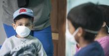 Çocuklarda korona virüs tedavisi ve dikkat edilmesi gerekenler