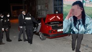 Genç kızın ölümünde çakmak gazı iddiası