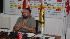 Osman Taş'tan zehir zemberek açıklamalar