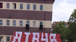Cevat Ünügür'den 100. yıl için özel kutlama