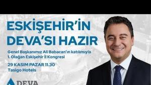 Babacan:'Esnaf can derdinde, Saray vergi peşinde'