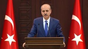 Hükümetten 'kıdem tazminatı ve emeklilik yaşı' açıklaması
