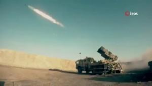 MSB'den Kara Kuvvetleri Komutanlığının kuruluş yıl dönümünde videolu paylaşım