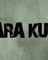 Pana Film'den Bu Kez De ''kara Kutu''