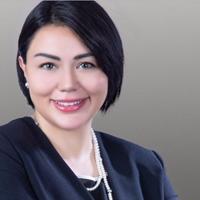 Pınar Turhanoğlu Gücüyener