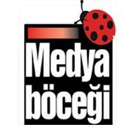 medya böceği