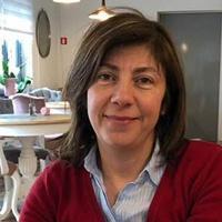 Selma Güder